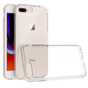 iPhone 7/8 PLUS screenprotector