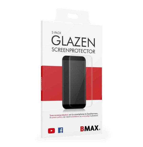 GlazenSony Xperia 5 screenprotector